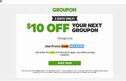 HD wallpapers promo code of groupon dressw-eddingaccessories ...