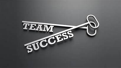 Teamwork Success Wallpapers Team 4k Scrum Backgrounds