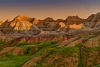 South Dakota: One of the Most Underrated Travel Spots in ...