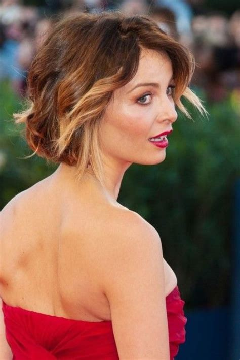 30 short ombre hair options for your cropped locks in 2021. 38 Pretty Short Ombre Hair You SHOULD Not Miss | Styles Weekly