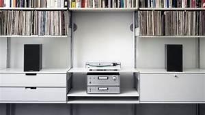 The, Best, Bookshelf, Speakers, 2018