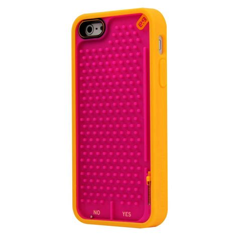 phone cases for iphone 5c puregear shock absorbing protective pinball cell phone