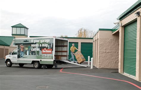 Car Boat Rv Storage by Car Boat Rv Storage Units Renton And Puyallup Wa