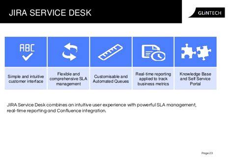 jira service desk upgrade pricing jira service desk workshop 2015 glintech