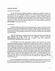 Synthesis Essay Prompt Position Paper Essay Best Essay Topics For High School also Starting A Business Essay Best Position Paper  Ideas And Images On Bing  Find What Youll Love The Yellow Wallpaper Critical Essay