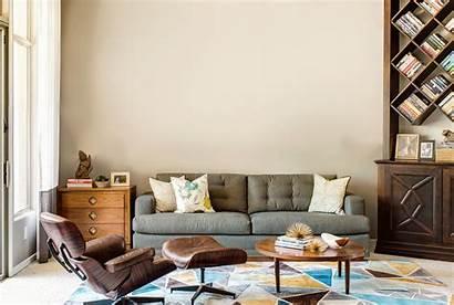 Premium Interior Pixers Kind Mural Watercolor