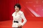 65歲苗可秀拍《溏心3》做小三 同李小龍傳緋聞港台爆紅 |香港01|娛樂|