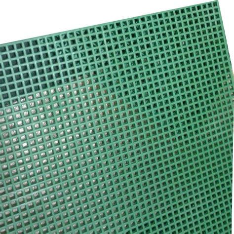 tappeti in plastica pavimento antiscivolo bordo piscina autobloccante in pvc