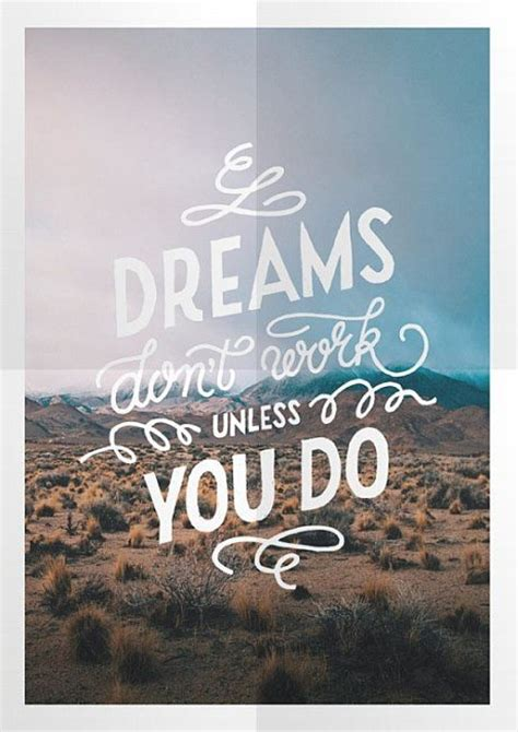 dream quotes pictures quotesland