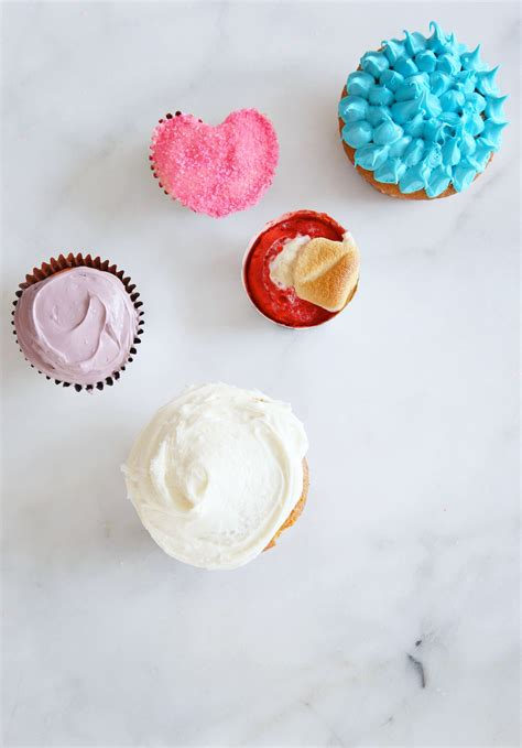 youll    cupcakes