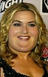 Kate Winslet - FAT WORLD Wiki