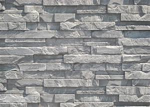 Decor: Alluring Lowes Cinder Blocks For Captivating