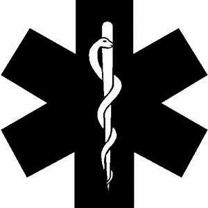Free EMT Cliparts, Download Free Clip Art, Free Clip Art on Clipart Library