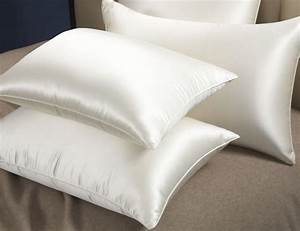 luxury christmas gift ideas for the well heeled homecrux With eiderdown pillows