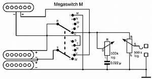 Wiring Diagram For Fordson Major