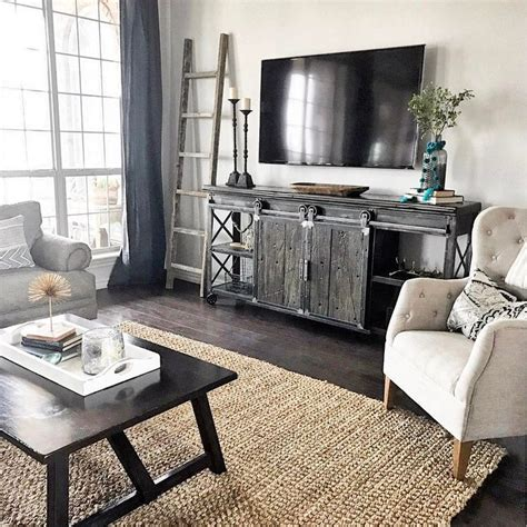 Love pictures around tv and love that theres a wall decal living room tv. 8 Best Ways to Decorate Around TV   Living room tv, Decor around tv, Tv decor