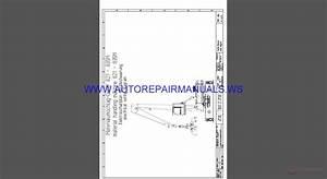 Sennebogen 835 0 668 Service Manual