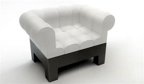 roche bobois sofa reviews bright sofa design by roche bobois home reviews