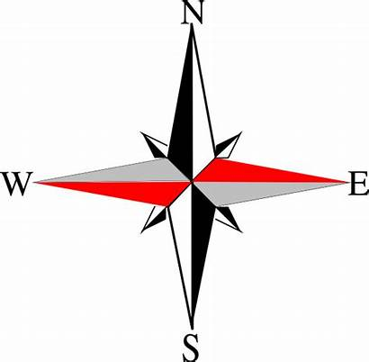 Clipart North West East South Ban Symbol