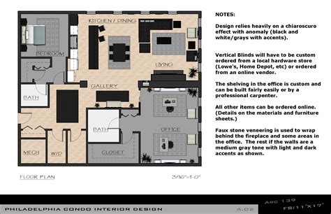 floor plans reddit 100 floor plan apps 100 floor plans app floor plan app reddit home act free apps for
