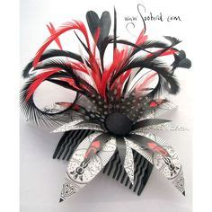 birthday costume ideas images queen  hearts