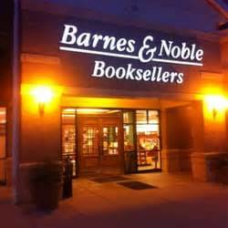 barnes and noble pay barnes noble booksellers leawood ks yelp