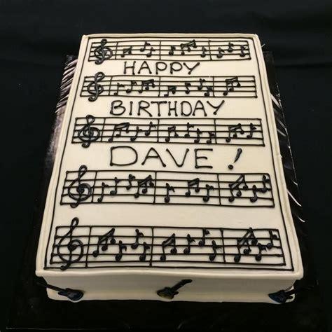 happy birthday dave google search  trip