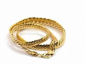 333 Gold Preis Berechnen : 1 gramm gold preis 333 teure schmuck f r sie foto blog ~ Themetempest.com Abrechnung