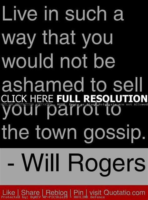 rogers quotes  life quotesgram