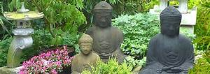 Buddha Figuren Garten Günstig : buddhas figuren und skulpturen bambus kultur ~ Bigdaddyawards.com Haus und Dekorationen
