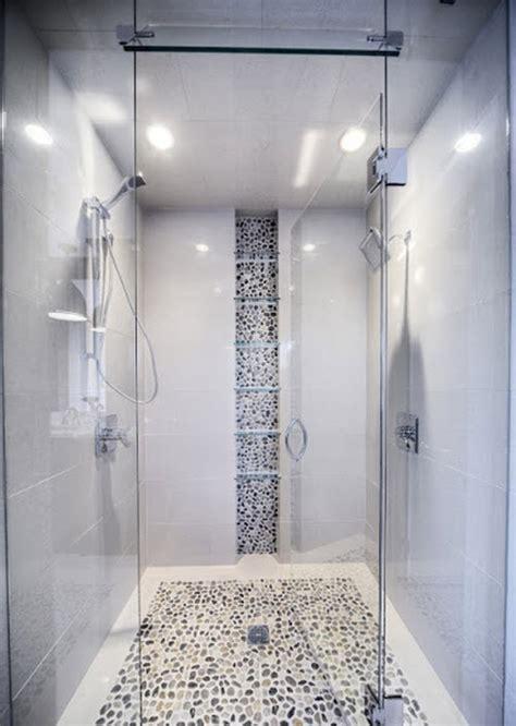 bathroom border tiles ideas for bathrooms bathroom border ideas pleasing extremely bathroom borders