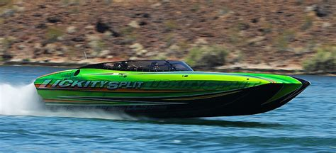 Havasu Boat Crash Yesterday by Fatal On Lake Havasu In Lickity Split Wayne S Words