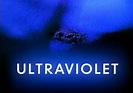 Ultraviolet (TV serial) - Wikipedia