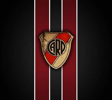 Download River Plate Wallpaper by Matii Mayo f4 Free