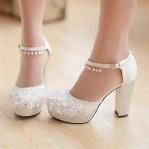 thick heel wedding shoes 25 best ideas about wedding shoes on wedding heels bridal shoes and bridal shoe