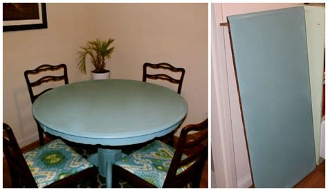chalk paint table and chairs chalk paint diy dining room table gypsy soul