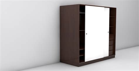 kleiderschrank 160 hoch bestseller shop f 252 r m 246 bel und einrichtungen