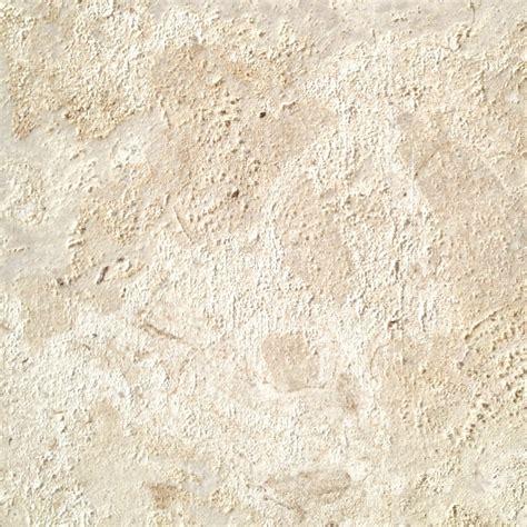 florida tile natura fossil coral tile nalboor