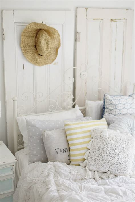 beach style bedroom decorating ideas