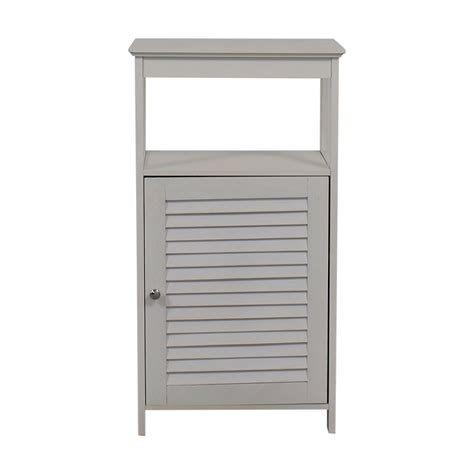 Target White Cabinet by 90 Target Target White Bathroom Cabinet Storage