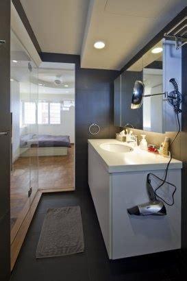 Project  Maisonette Apartment In Queenstown Architizer