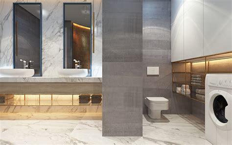 gray bathroom ideas gray bathroom design ideas interior design ideas
