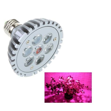 led grow lights led lights lighting