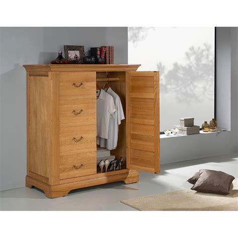 penderie chambre armoire penderie chambre loft armoires angle etoiles