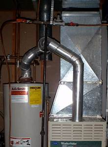 19 Gas Furnace Exhaust Fan  What To Do If Your Furnace