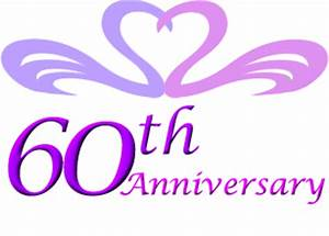 60th wedding anniversary gift ideas perfect 60th With 60 wedding anniversary symbol