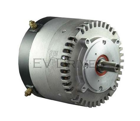 motenergy me0709 dc permanent magnet motor ebay