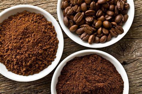 15 ประโยชน์ของกากกาแฟ ลองดูแล้วจะรู้ว่ามันดีมาก..ไปขอร้าน