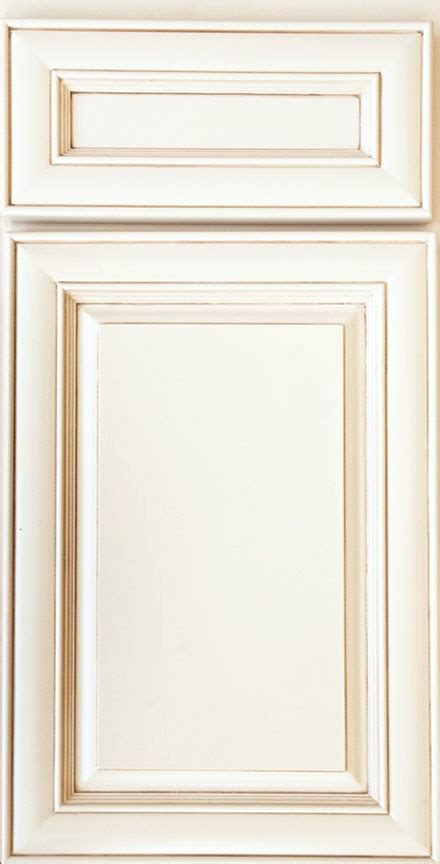 Coline Cabinets Antique White by Kitchen Cabinet Ocala Florida Get It For Less Rta Wood Cabinet