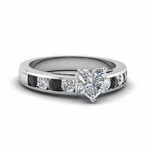 shop for unique heart shaped engagement rings fascinating With diamond shaped wedding ring
